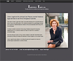 Libero Legal, Lee Pascoe, Australian freelance legal services
