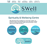 SWell Spirituality and Wellbeing Centre, Hawthorn Victoria